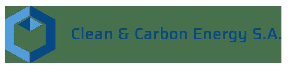 Clean & Carbon Energy S.A.